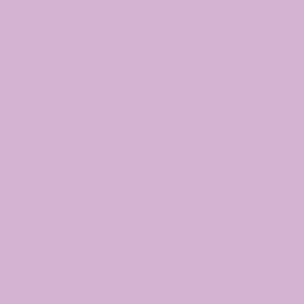 background-pink