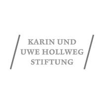 Hollweg Stiftung